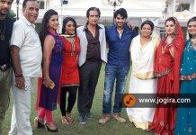 bhojpuri film mohhabat crew
