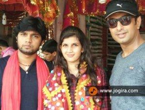 bhojpuri film tohre khatir