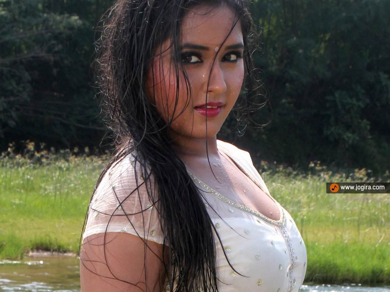 Kajal Raghwani Wallpaper, Picture, Image gallery - Jogira