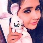 kajal raghwani facebook profile