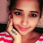 kajal raghwani hot bhojpuri actress