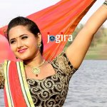 kajal raghwani photos