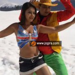 Priyanka pandit profile pic