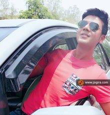priyesh bhojpuri actor