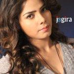actress kaya sharma