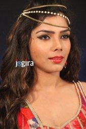 bhojpuri actress kaya
