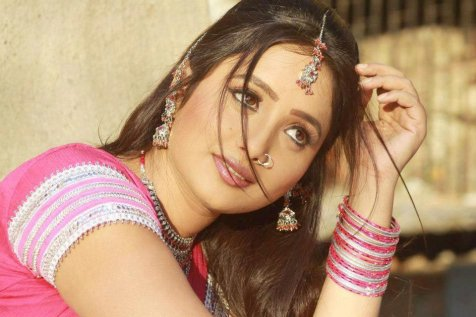 bhojpuri actress rani chatterjee hd wallpaper