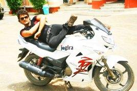 bhojpuri hero khesari lal photogallery
