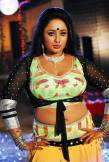 hot and sexy rani chatterjee