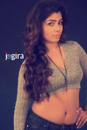 kaya sharma on jogira.com