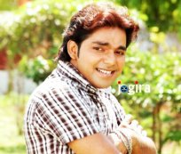 pawan singh in bhojpuri album