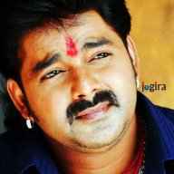 pawan singh profile and biodata
