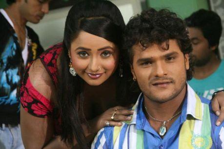 rani and khesari