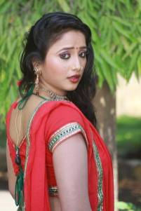 rani chatterjee in movie