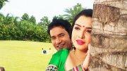 aashik aawara shooting
