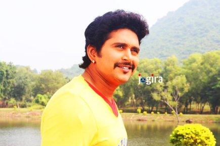 actor yash kumar mishra
