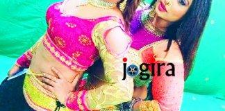 anjana singh and rani chatterjee