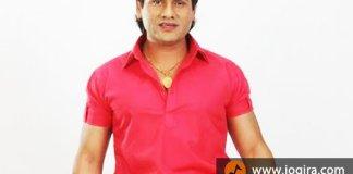 bhojpuri actor satendra singh