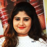 bhojpuri actress neha shree closeup