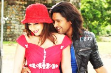 bhojpuri star yash kumar mishra