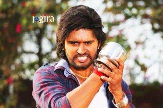 bhojpuriya actor yash kumar