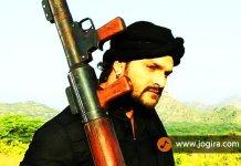 khesari in bhojpuri film aatankwadi