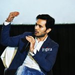 kranti prakash jha patna film festival 2016