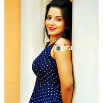monalisa bhojpuri actress