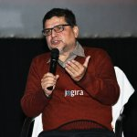 patna film festival 2016 discussion