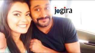 selfi with yash mishra