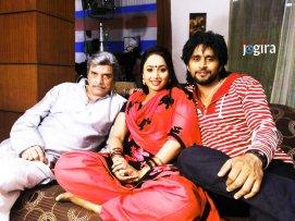 yash mishra and rani