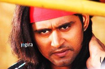 yash mishra closeup