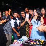 amrapali dubey birthday