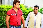 bhojpuri actor aditya mohan