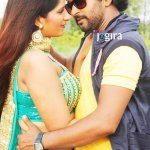bhojpuri film rangdari tax shooting photo