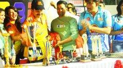 bhojpuri industry premier league season 2