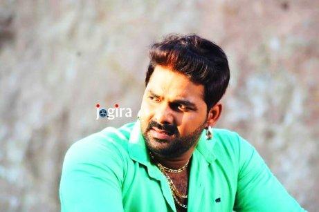 bhojpuriya pawer star pawan singh latest movie