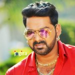 pawan singh latest film satya