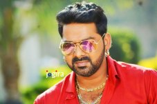 pawan singh latest film satya