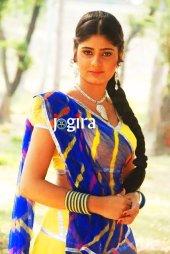 Neha shree bhojpuri actress