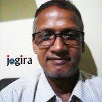 डाॅ पवन कुमार जी के लिखल भोजपुरी गीत