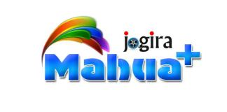 भोजपुरी चैनल महुआ प्लस