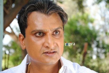 awdhesh mishra actor