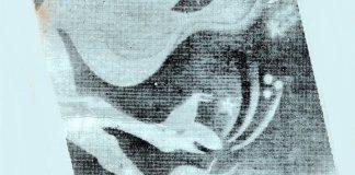 डॉ॰ ब्रज भूषण मिश्र जी के लिखल भोजपुरी गज़ल संग्रह अचके कहा गइल
