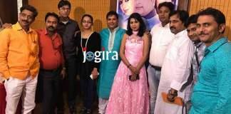bhojpuri film sath nibhaih sajanwa humar team
