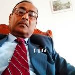 रामचन्द्र जी