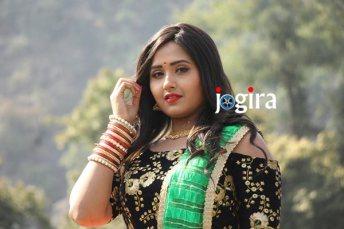 khesari lal yadav kajal raghwani bhojpuri film coolie no 1