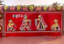लोकगाथा से उपजल एगो कला शैली : मंजूषा चित्रकारी