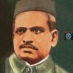 रघुवीर नारायण : भोजपुरी के आधुनिक कवि