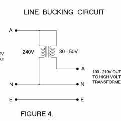 3 Phase Autotransformer Wiring Diagram Vw Explained Bucking Transformer Free For You Portal Rh 11 12 4 Kaminari Music De Control